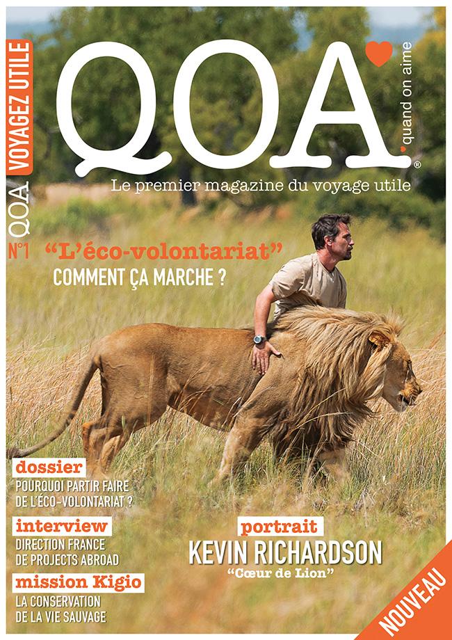 Cover-QOA-Promo-USB bd