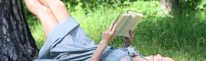 Une diapo livres juillet aout