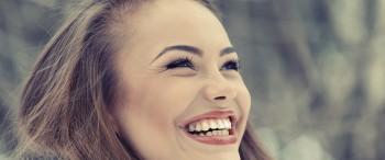 Une dents