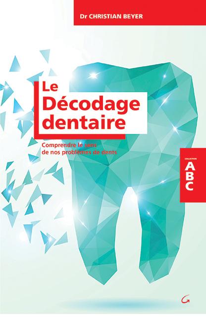ok Decodage Dentaire BD