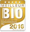 logo-MPB-2016-def