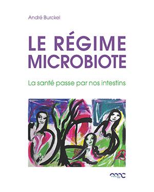 Regime microbiote BD