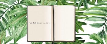 Illu-NoteBook-PPeint