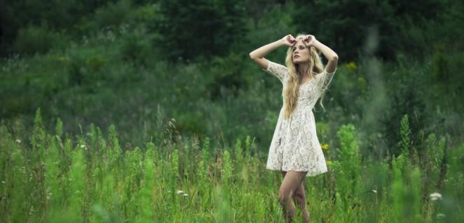 les nouveaux profils des acheteurs de cosmétiques bio