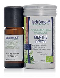 OK Ladrome - HE_MenthePoivree_FR