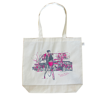 doux-good-tote-bag-bd