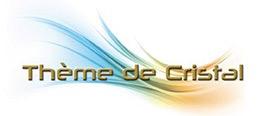 logothemecristal