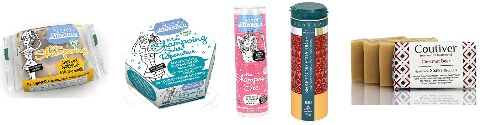 ok-compo-shampoings