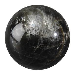 pierre-de-lune-noir-boule