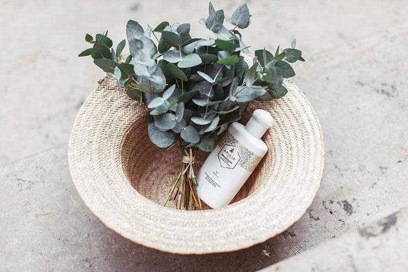 apicia-ambiance-shampoing-1390e-1