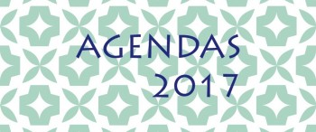 illuagendas17