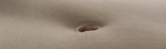 une-ventre