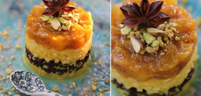 ambiance-dessert-de-fete