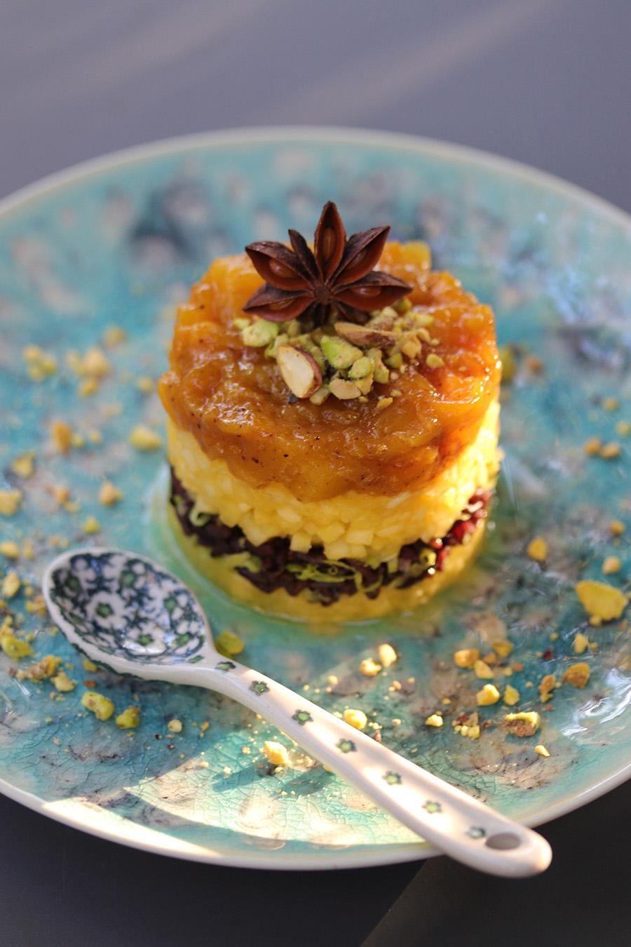 dessert-de-fete-3