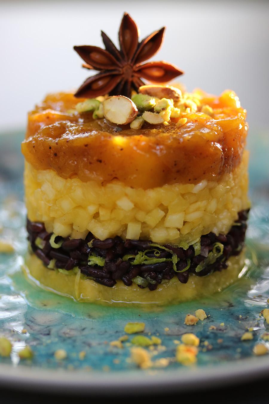 dessert-de-fete-6