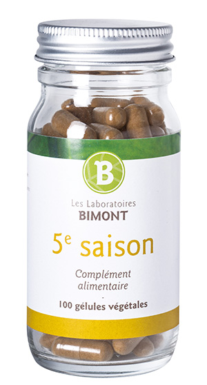 laboratoires-bimont-5e-saison-bd
