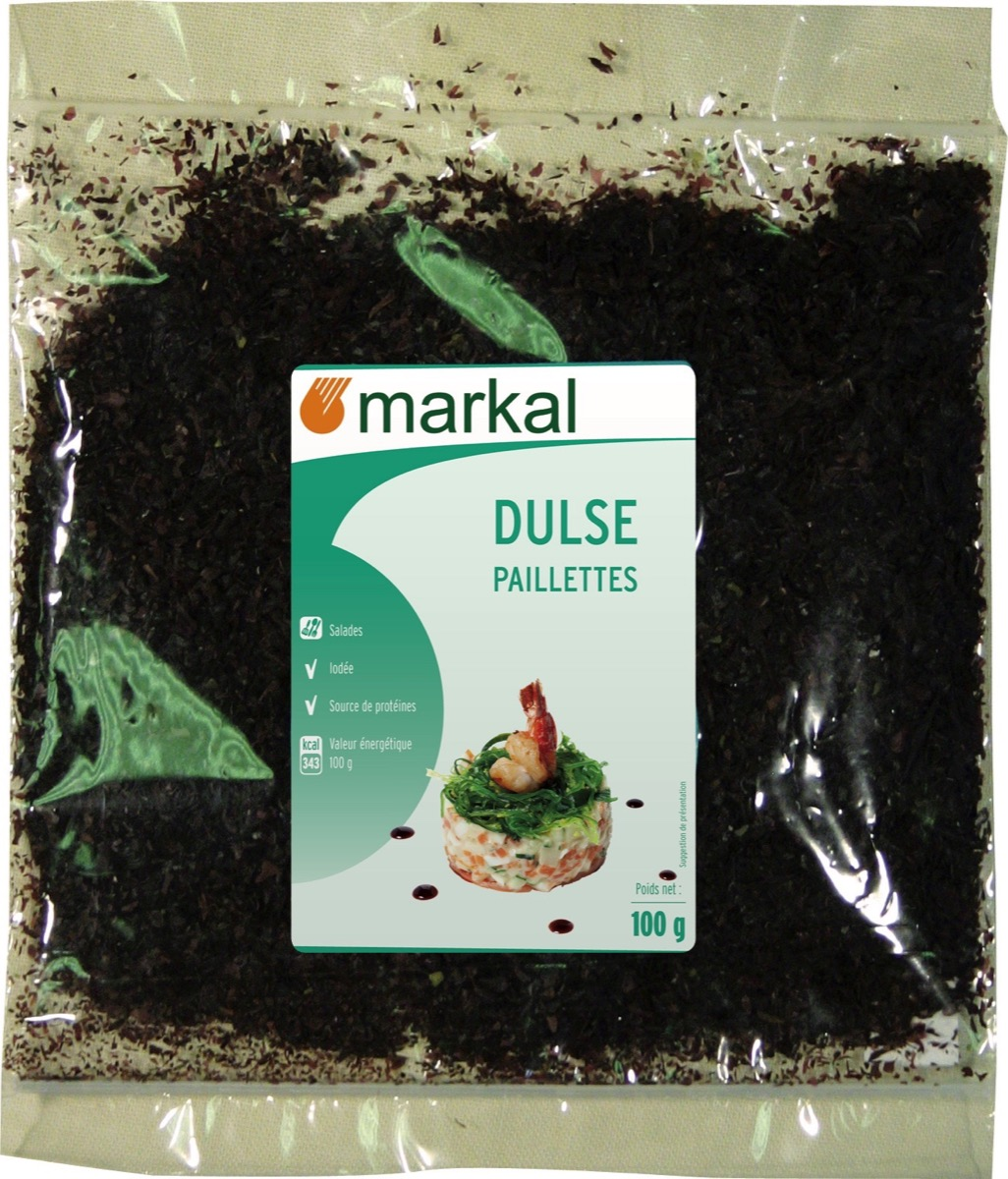 MARKAL - dulse-paillettes-100g_markal_0_650 -web