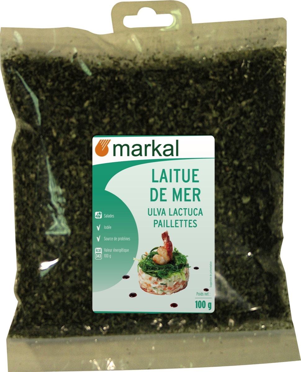 MARKAL - laitue-de-mer-100-g_markal_0_650 -web