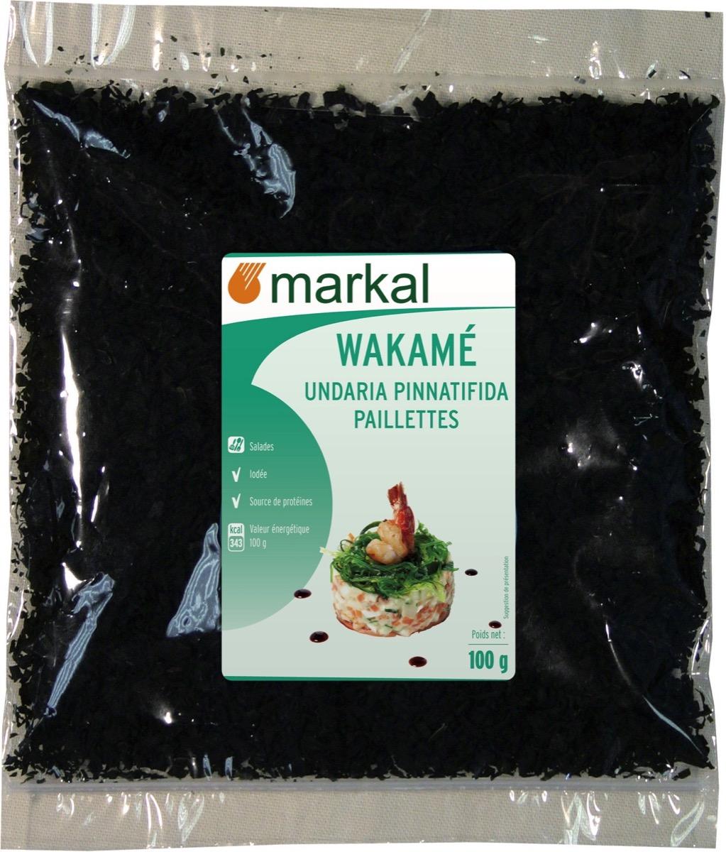 MARKAL - wakame-100-g_markal_0_652 -web