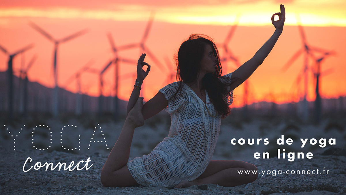 Home_YogaConnect