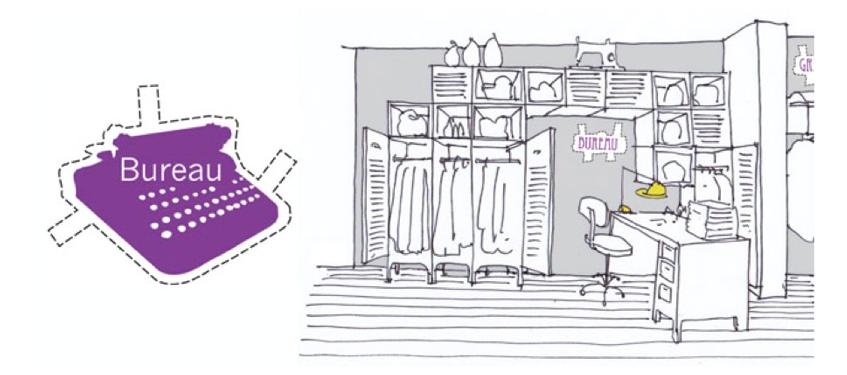il tait une fois paperdolls forevergreen. Black Bedroom Furniture Sets. Home Design Ideas