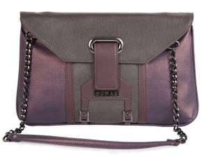 gunas-violettea