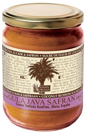 amanprana-gula-java-safran-300