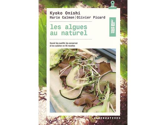 les-algues-au-naturel-ok