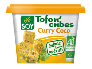 1-cubes-curry-coco-300