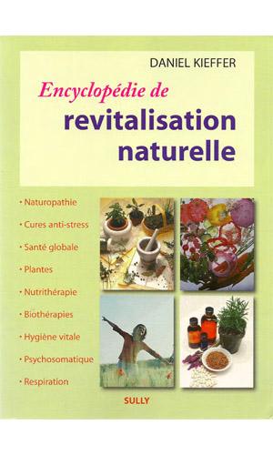revitalisation-ok