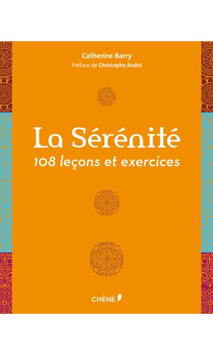 serenite-0k