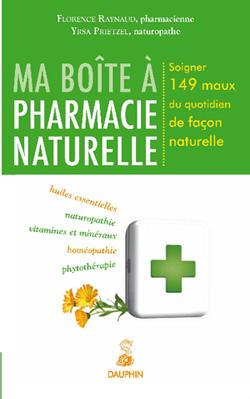 3-boitepharmaciebd