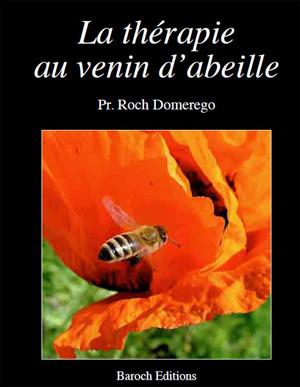1-therapie-venin-abeille-bd