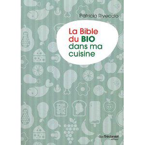 10-la-bible-du-bio-dans-ma-cuisine-bd