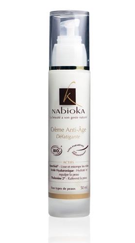 01-nabioka-cremeantiage