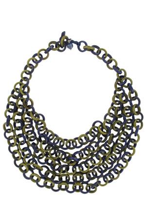 plan/ètes Unique Jewellery Universe Collier plan/ètes du syst/ème solaire Collier bijoux capacit/é bijoux collier plastron soleil d/égrad/é Collier