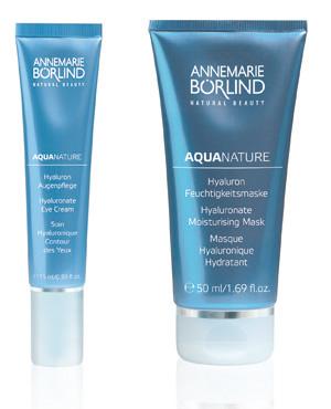 aquanature-1